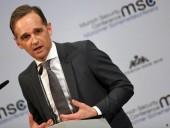 МИД Германии: Берлин готов к диалогу с Парижем о безопасности Европы