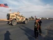 США начали вывод войск из Ирака - СМИ
