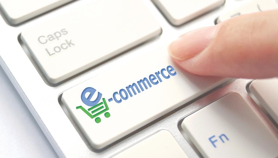 Низкие цены в интернет-магазине