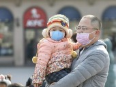 От нового коронавируса может умереть больше людей, чем от аналогичного вируса в 2002 году – СМИ