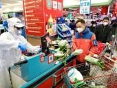Коронавирус может заразить две трети земного шара - эксперт ВОЗ