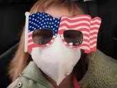 В Вашингтоне считают, что вопрос распространения коронавируса в США является вопросом времени