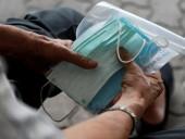 В Египте подтвердили первый случай коронавируса
