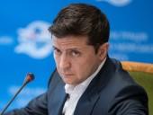 Украинских специалистов пригласили в Иран для совместной расшифровки