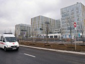 Эпидемия коронавируса: количество инфицированных COVID-19 в РФ возросло до 28 человек