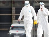 Пандемия коронавируса: количество инфицированных COVID-19 в РФ продолжает расти - заболели 147 человек