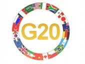 Экстренная телеконференция лидеров G20 состоится 26 марта