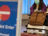 Новая Зеландия планирует ввести ограничения на въезд иностранцев из стран Европы и США