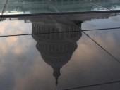Сенат США принял законопроект на 2 трлн долларов для преодоления экономических последствий коронавируса