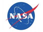 Из-за коронавируса NASA приостановит сборку ракет для полетов на Луну и Марс