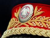 Пандемия коронавируса: белорусским милиционерам запретили передвигаться между регионами