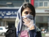 Пандемия коронавируса: количество смертей от COVID-19 в Иране достигло - 1 812 человек, более 23 тысяч - больны