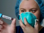 Эпидемия коронавируса: администрация президента Грузии ограничила прием граждан