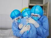 Количество инфицированных коронавирусом в мире превысило 530 тыс. человек
