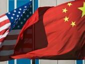 Госдепартамент осудил Китай за попытку переложить вину за коронавирус на США
