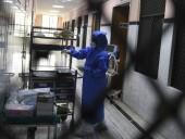 Эпидемия коронавируса: в Бразилии COVID-19 обнаружен у 13-летней девочки без симптомов заболевания