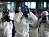 В штаб-квартире НАТО обнаружили коронавирус