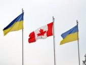 Посол: об украинских корнях утверждает более 1,3 миллиона канадцев