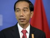 В Индонезии зафиксировали первые два случая заражения новым коронавирусом