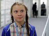 Грета Тунберг заявила, что могла переболеть коронавирусом