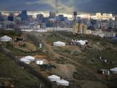 Эпидемия коронавируса: Монголия запретила въезд иностранцам и все внутренние перевозки