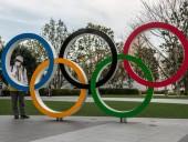 Олимпийские игры перенесли из-за пандемии COVID-19 - член МОК
