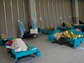 Пандемия коронавируса: число жертв COVID-19 в Италии и продолжает расти - 2158 смертей, 27 980 больных