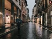 Пандемия коронавируса: количество умерших от COVID-19 в Италии стремительно превысила 1000 человек, более 15 000 - инфицированные
