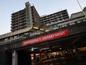 Эпидемия коронавируса: в Британии зафиксирована вторая смерть от COVID-19, 163 - инфицированны