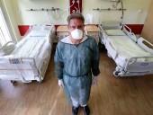 Эпидемия коронавируса: в Германии уже около 400 смертей и более 52 тысячи больных COVID-19