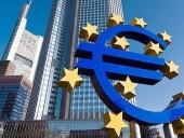 ЕЦБ собирается поддержать экономику еврозоны на 750 млрд евро