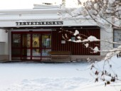 Эпидемия коронавируса: количество инфицированных COVID-19 в Финляндии возросло до 40 человек