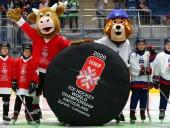 Эпидемия коронавируса: организаторы ЧМ-2020 по хоккею в Швейцарии заявили, что турнир без зрителей - бессмысленный