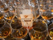Коронавирус в разы увеличил спрос на алкоголь среди шведов