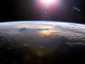 Потепление океанов приводит к смещению морской флоры и фауны к полюсам - исследование