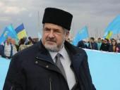 Марш на Крым: Чубаров в СБ ООН призвал международных представителей присоединиться к шествию