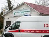 Эпидемия коронавируса: Беларусь не намерена поднимать вопрос о закрытии границы из-за COVID-19