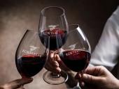 Алкоголь и пара лишних килограммов: ученые назвали условия долголетия