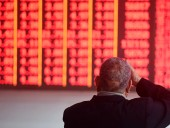 Распространение COVID-19 привело к рекордному обвалу экономики КНР