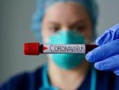 Италия преодолела рубеж в 10 тыс. инфицированных COVID-19, за сутки умерло 168 человек