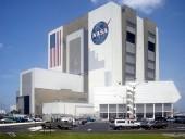 Пандемия коронавируса: NASA приостановило сборку ракет из COVID-19