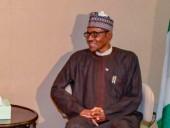 Пандемия COVID-19: Нигерия закрывает на карантин крупнейшие города