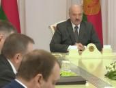 Лукашенко отказался эвакуировать белорусов за рубежом, которые выехали после предупреждений о пандемии