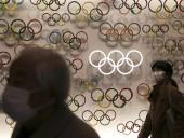 Олимпиаду-2020 в Токио могут отложить на год или два из-за коронавируса
