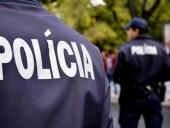 Налоговое дело: Португальская полиция провела обыски в офисе агента Роналду