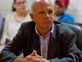 Reuters: экс-глава разведки Венесуэлы хочет сдаться США