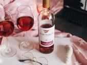 Красное вино укрепляет иммунитет – ученые