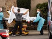 Пандемия коронавируса: Трамп решил раскритиковать медиков США за