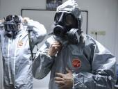 В Южной Корее снижается количество случаев заражения коронавирусом
