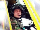 Принц Уильям хочет вернуться в санавиацию, чтобы помочь в борьбе с коронавирусом